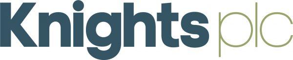Knights-PLC-Logo_NEW_CMYK-600x123 - IE